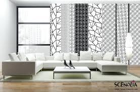 papier peint trompe l oeil cuisine tapisserie de cuisine superb papier peint trompe l oeil cuisine 11