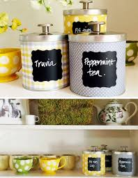 diy kitchen storage ideas 18 small kitchen organization ideas coco29