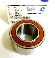 dodge cummins fan hub bearing amazon com dodge ram 89 2013 diesel truck fan hub bearing oem