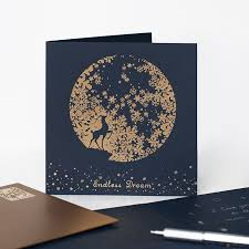 greeting cards wholesale cheap greeting card printing uk wholesale cards beeprinting