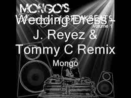 wedding dress j reyez wedding dress j reyez c remix by mongo