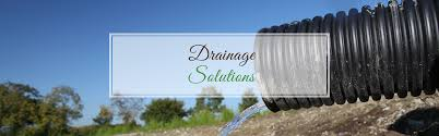 south jersey drainage expert grading french drains