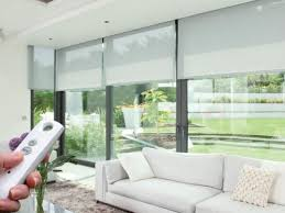 windows shades blinds palm beach florida custom made blinds