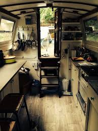 Small Boat Interior Design Ideas The 25 Best Small Boats Ideas On Pinterest Used Pontoons For