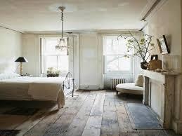 relaxing bedrooms beauteous 25 best relaxing master bedroom ideas unique relaxing bedroom ideas n with design