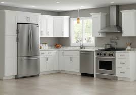 best quality affordable kitchen cabinets quality affordable kitchen cabinets norfolk kitchen bath