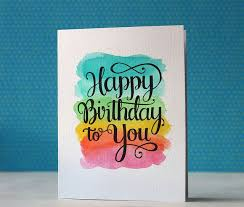 best 25 birthday cards ideas how big is a greeting card best 25 birthday cards ideas on