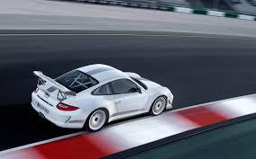 2013 porsche 911 gt3 for sale porsche 911 gt3 rs 4 0 porsche supercars