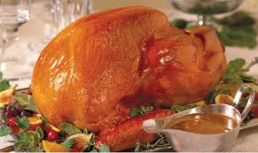 tips ideas thanksgiving recipes turkey day inspiration and
