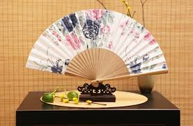 decorative fans wall fans decorative 35 best cool fans images on