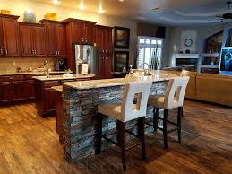 Kitchen Islands Designs by Kitchen Island Design Ideas Project Pictures To Inspire