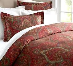 Sateen Duvet Cover King Burgundy Duvet Covers U2013 De Arrest Me