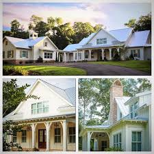 cedar river farmhouse architecture pinterest rivers house