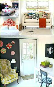 home interior design blogs home design blogs top blogs 7 top interior design blogs top interior
