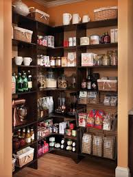 kitchen kitchen interior ideas shelving units and corner brown