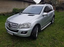lexus rx400h vs mercedes ml350 mercedes m trieda mercedes ml 420 for 21 490 00 u20ac autobazár eu