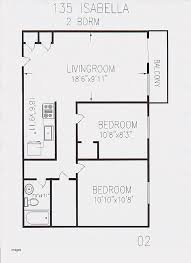 floor plan small house house plan awesome 500 sq ft house plans in kerala 500 sq ft