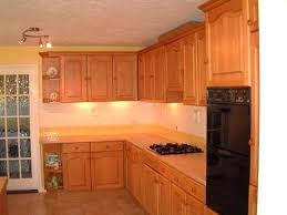 kitchen cabinet door suppliers kitchen cabinet door manufacturer kitchen cabinet door supplier