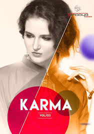 new catalogue karma vol 3 amaaya garments kurti wholesaler