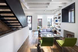 micro house design interview noroof architects on tackling tiny apartment design in