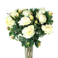 white flower centerpieces green and white flower arrangements bullishness info