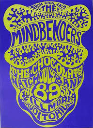 60s design wes wilson u2013 psychedelic 60s design my digital media journal