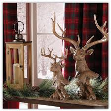 Raz 2013 Forest Friends Decora - 243 best christmas in the country images on pinterest christmas