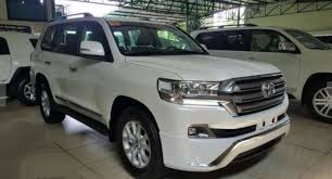 land cruiser toyota 2016 2016 toyota land cruiser vx local purchase auto trade philippines