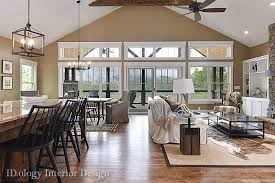 id ology interior design asheville southern living home nc
