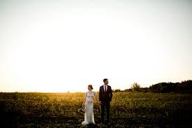 wedding photographers in ri wedding photography newport rhode island new photographer