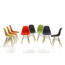 chaise eames grise chaise eames grise chaise dsw eames vitra gris mauve chaise eames
