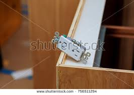 outlets stock images royalty free images u0026 vectors shutterstock