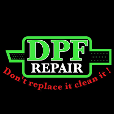 lexus dpf removal birmingham motoring services for hire loot com