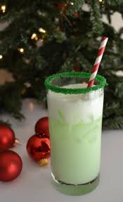peppermint patty martini top 10 best christmas alcoholic drinks alcoholic drinks