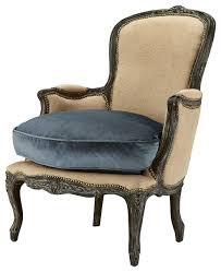Brown Arm Chairs Design Ideas Chair Design Ideas Awesome Arhaus Chairs Design Ideas Arhaus