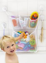 best 25 toy bins ideas on pinterest toy storage bins kids