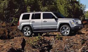 jeep patriot speakers portland vancouver jeep patriot dealerships