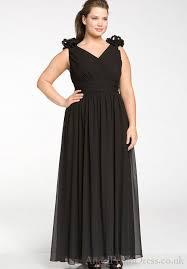 macy evening dresses plus sizes overlay wedding dresses