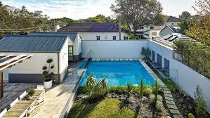 best backyard pool home design ideas