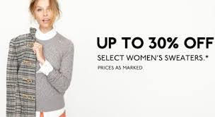 s sweater sale j crew sale best sweaters deals