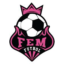 pink subaru emblem subaru has a network they refer to as pcr u0027s goyard store u2013 fem futbol