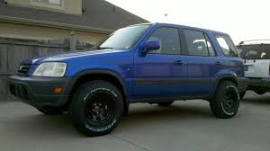 99 honda crv tire size crv lift kit or bigger tires roadin page 10 honda tech