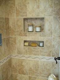 small shower stalls bathroom awesome home depot shower stalls