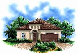 mediterranean style home plans mediterranean house plans floor and house designs ideas