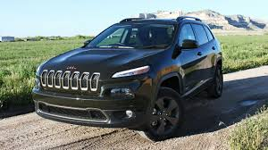 jeep compass sport 2017 jeep compass sport hd car wallpapers free download