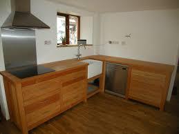 free standing islands for kitchens kitchen furniture classy freestanding island unit kitchen island