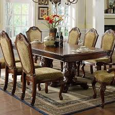 sofa charming formal dining chairs room sets for 8 new wooden