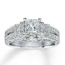 wedding rings at walmart wedding rings wedding ring trio sets wedding rings walmart his