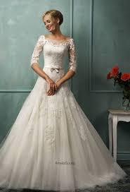 apostolic wedding dresses apostolic pentecostal dress code shop this wedding wednesday