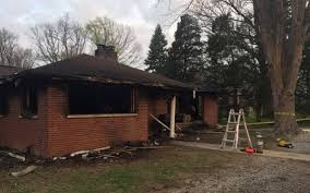 Home Decor In Fairview Heights Il Fire Destroys Home In Fairview Heights Il In Southern Illinois